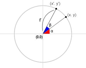 rotationmatrix1.png