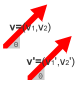 velocity1.png
